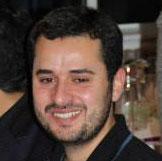 Tarek-Al_Mugassabi
