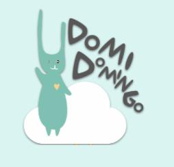 Domi Domingo Child Care